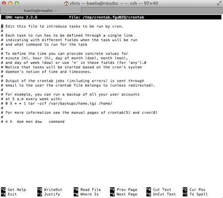 Screen Shot 2013-09-03 at 5.01.19 PM